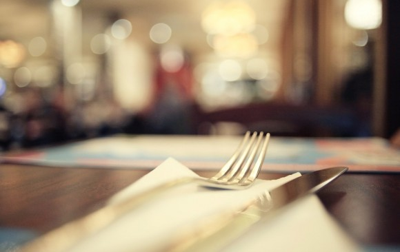 Tips For Finding Restaurants